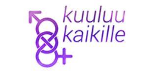 HUMAKO tukee Kuuluu kaikille -translakialoitekampanjaa