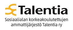 Talentia-tunnus-nimi.jpg
