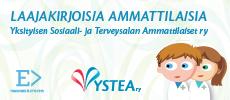 ystea_banneri.png
