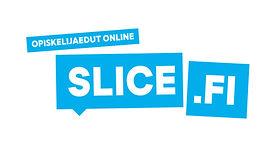 Slice.fi logo