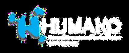 HUMAKO logo alaston.png