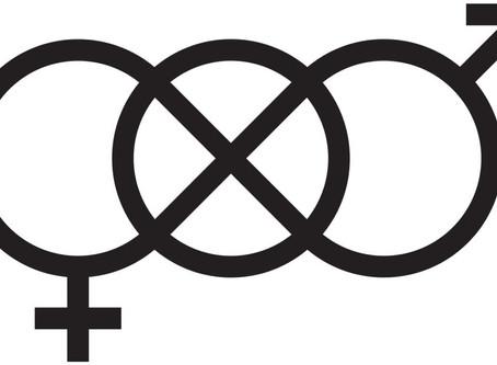 Kannanotto: HUMAKO vaatii sukupuolineutraaleja wc-tiloja kaikille Humakin kampuksille