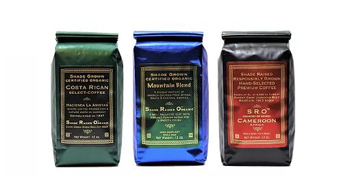 Package Variety