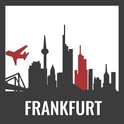 Frankfurt_FINAL.jpg