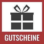BRO_Geschenke 0.jpg