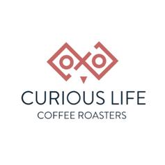 Torréfacteurs Curious Life