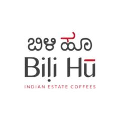 Cafés Bili Hu