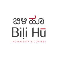 Bili-Hu.png