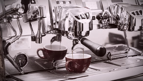 What they don't tell you about espresso machines
