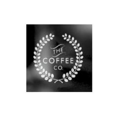 Le Coffee Co
