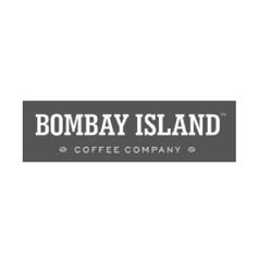 Bombay Island Coffee Company