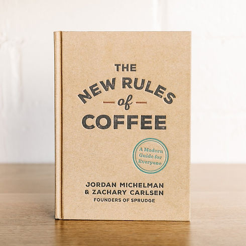 new-rules-of-coffee.jpg
