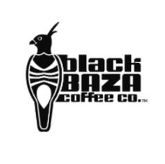 Café Black Baza