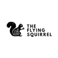 L'écureuil volant