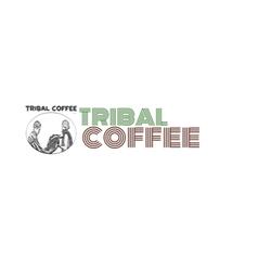 Café tribal