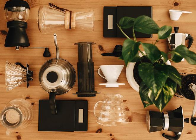 AdobeStock_coffeeequipment.jpeg