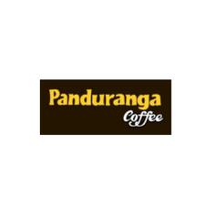 Travaux de café Panduranga