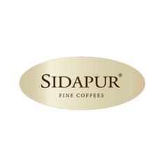 Café Sidapur