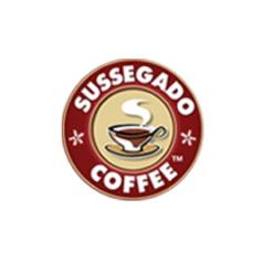 Café Sussegado Inde