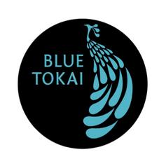 Torréfacteurs Blue Tokai