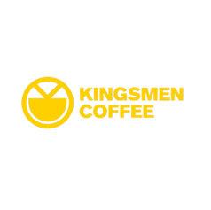 Café Kingsmen