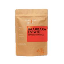 BAARBARA ESTATE