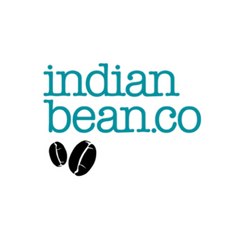 Indian Bean Co