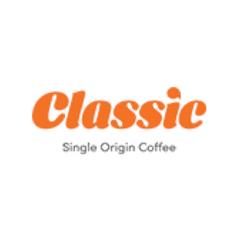 Cafés classiques