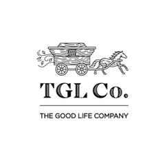 TGL Co