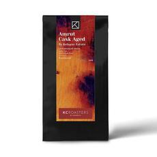 AMRUT CASK AGED COFFEE