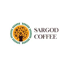Café Sargod