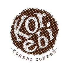 Café Korebi
