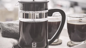 What is the most popular french press coffee maker?