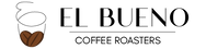 Elbueno-logo-PNG-02-black-01.png