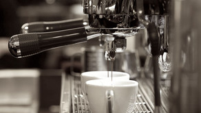 What features should I look for when buying my own espresso machine?