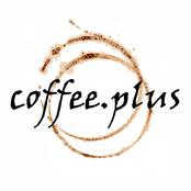 coffeepluslogo.png