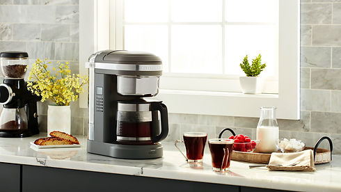 dripcoffeemachine.jpg