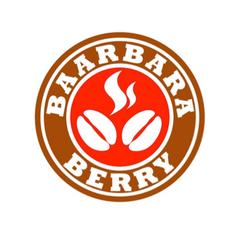 Baarbara Berry