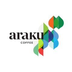 Café Araku Inde