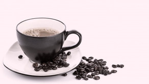 Do you need 42 coffee beans to make one shot of espresso?