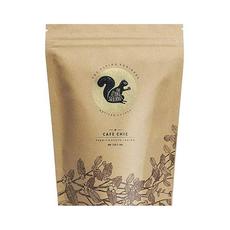 CAFÉ CHIC FILTER COFFEE