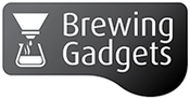 brewing_gadget_logo.png