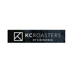 Torréfacteurs KC