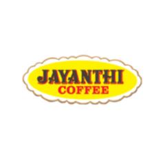 Café Jayanthi