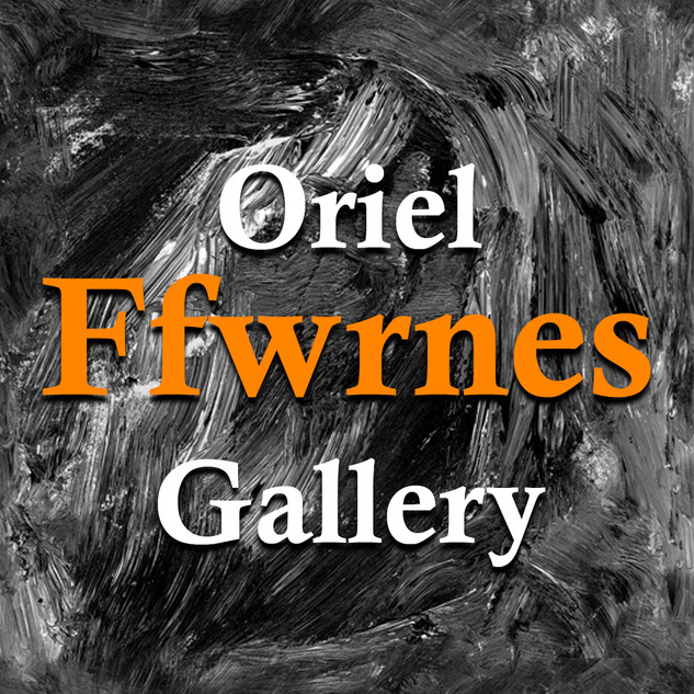 Oriel Ffwrnes.jpg
