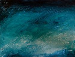 Aran Seas 3
