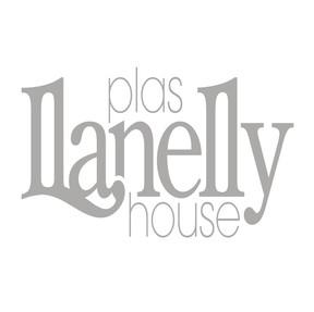 Llanelly House logo (new).jpg