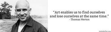 thomas-merton-art-quote.jpg
