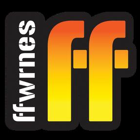 Ffwrnes Logo.png