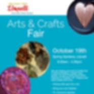 Arts & Craft Fair Oct 19th_edited.jpg